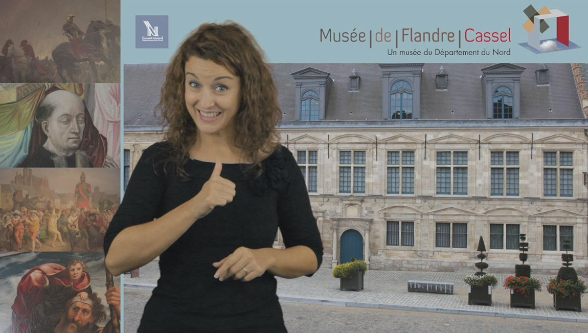Musee-Cassel