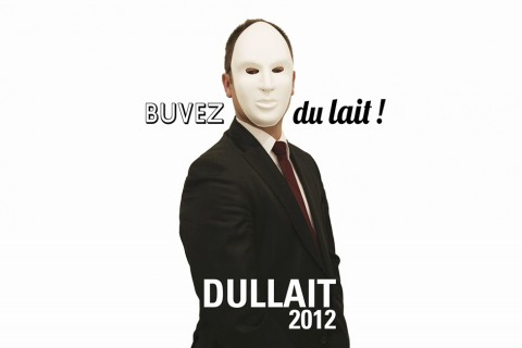 Dullait